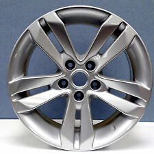 """NEW 17"""" Replacement Wheel / Rim for Nissan Altima 2010 2011 2012 2013 62552 Rims"""
