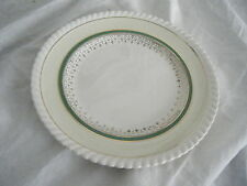 C4 Pottery Johnson Bros Old English Side Plate 20cm 6B1B