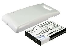 UK Battery for LG Optimus P705 Optimus P705g BL-44JH 3.7V RoHS