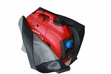 Generator Tasche für Honda EX7 Wohnmobil Wohnwagen Caravan