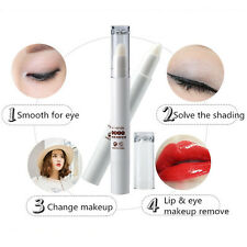 1xMakeup Remover Pen Professional Lip Eye Face Skin Make Up Correction Cleanser