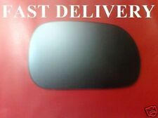 BMW Z-3 Z3 1995-2003 REPLACEMENT DOOR WING MIRROR GLASS FLAT RIGHT OR LEFT