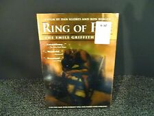 Ring Of Fire - The Emile Griffith Story (DVD, 2005)