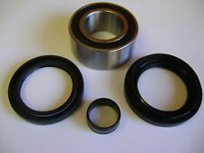 1995-2003 HONDA FORMAN 400 TRX400FW FRONT WHEEL BEARING & SEAL KIT 278