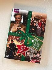 BBC Holiday Drama Collection: Over 5 Hours of BBC Christmas Specials - DVD