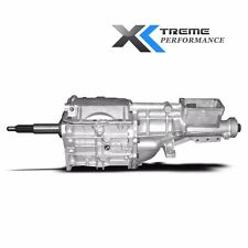 T5 T-5 Borg Warner Tremec Manual Transmission for Ford Mustang GT, Cobra