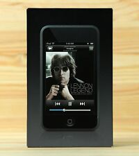 Apple iPod Touch 1st 16gb Generation John Lennon Edition in Original Box
