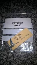 One Mitchell 300 301 330 ETC,FISHING REEL ANTI REVERSE DOG. Ref: 81036