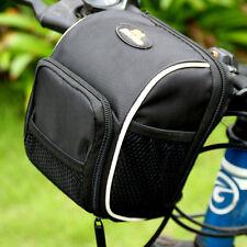 Borsa Da Bicicletta Manubrio Degli Attrezzi Bisaccia Impermeabile