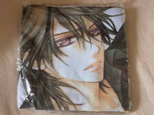 Vampire Knight Kaname BIG Bedsheet BED SHEET LALA Japan Official 100% Authentic