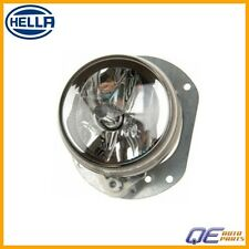 Mercedes r171 w204 w216 (06 07 08) Fog Light Hella 2048202156