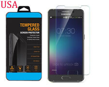 9H TEMPERED GORILLA GLASS SCREEN PROTECTOR For SAMSUNG GALAXY Note 5 USA