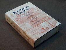 Rooted in San Juan: A Genealogical Study of Burials in San Juan County, Utah,...