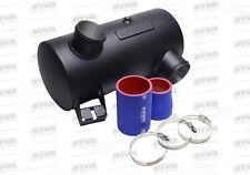 SeaDoo SPARK 2-Up 3-Up RIVA Performance Water Box Kit RS16131 Waterbox 900cc