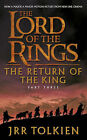 The Lord of the Rings: Return of the King Vol 3, J.R.R. Tolkien