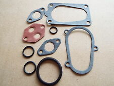 Ford Cosworth 24 V 2.9 BOA V6 throttle bodie & water housing gasket set 91-94