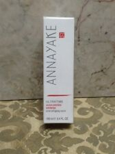 Annayake Ultratime Prime Anti-Aging Source 3.4 Oz New In Box