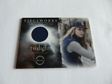 Twilight NIKKI REED come ROSALIE HALE pieceworks CARD pw-6 Gilet, Da Inkworks