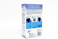 DRY CLEANERS SECRET 2 CLOTHS HOME DRY CLEANER CLOTHES FRESH LAUNDRY  81342S X 2