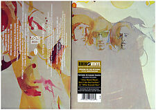 The Doors , Weird Scenes Inside The Gold Mine ( 2 LP_Reissue - Mastered )