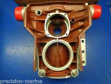 #380996, 380998, 981152 Upper Housing, 1967 and Some Earlier Electric Shift OMC