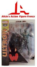 Diamond Select Marvel Select ULTRON