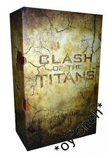 1:6 HOT TOYS MMS122 CLASH OF THE TITANS PERSEUS FIGURE