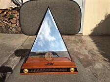 Specchio Gianni VERSACE da collezione design arredamento opera d'arte anni 90