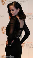 Eva Green 2,000 Pictures Collection Vol 2 DVD (Photo/Images Disc)