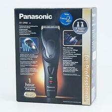 Panasonic ER-GP80 K Professional Hair Clipper ORIGINAL JAPAN NEW