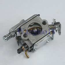 Carburetor For Poulan Chainsaw 1950 2050 2150 2375 Walbro WT 89 891 545081885