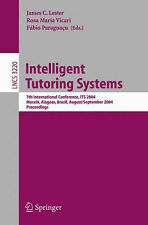 Intelligent Tutoring Systems: 7th International Conference, ITS 2004, Maceió,