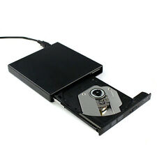 External Blu-ray 3D BD25 BD50 Read Write DVD±RW Burner Writer Drive New Arrival