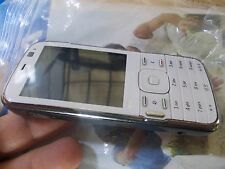 Telefono Cellulare NOKIA  N79