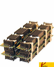16GB(4X4GB DIMMs) MA356LL/A - A1186 APPLE MAC PRO MEMORY DDR2 667 FULLY BUFFERED