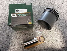 Land rover Defender 300TDI Piston Assembly inc Rings - ERR2410