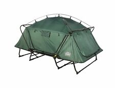 NEW Kamp Rite Double Tent Cot FREE SHIPPING new free shipp