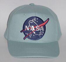 Basecap Mütze Raumfahrt NASA ...........B3125