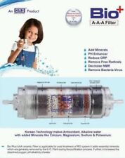 For RO Water Filter Mineral Cartridge Bio+AAA Antioxidant Alkaline Antibacterial