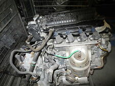 HONDA JAZZ Engines and gear Boxes all petrol makes and Models 2002 to 2013