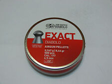 JSB Exact Diabolo cal .177(4.51mm) Air Gun Hunting Pellet,Best Price on Ebay