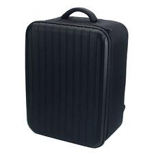 Free-x Waterproof Case Backpack For DJI Phantom 1 Phantom 2 3 Standard Version