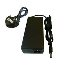 LAPTOP ADAPTER CHARGER for Toshiba Equium P200-1IR PA-1750-29 POWER CORD D161