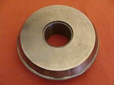 "AMERICAN CAN SEAMER ROLL DIE 3 7/8"" OUT DIAMETER TD 0073"