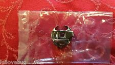 Bobbin Case Rotary Hook Bernina Artista 180,580E,730E 1000,1630 Part# 0060687000