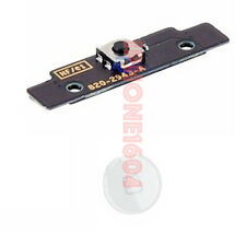 Apple New iPad 3 3rd Gen Home button with flex cable Replacement Set  WHITE