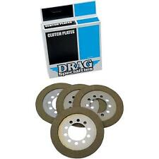 Fiber and Steel Plates with Springs Hinson/Clutch/Components FSC053-8-001 FSC Clutch Kit