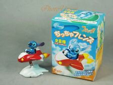 F-Toys Disney LILO And STITCH Space Ship Tortenfigur Figur Dekoration K1307 H