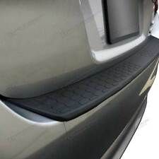 For: CHEVY MALIBU; Rear Bumper Protective Guard Molding Moulding  2008-2012