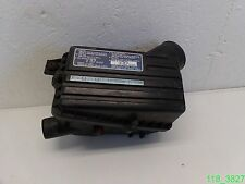 CAR AIR FILTER HOUSING BOX- USED
